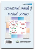 International Journal of Medical Sciences cover